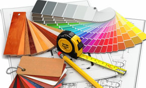 Visite Conseil Decoration Interieur