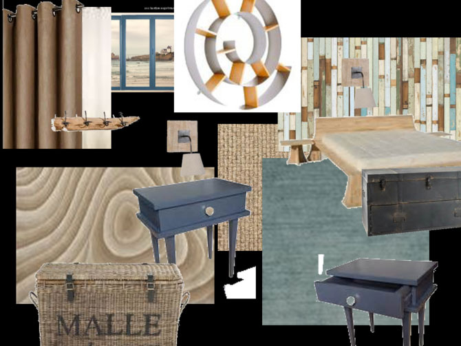 Exemple_Planche_Tendance_Decoration_chambre_bord_de_mer