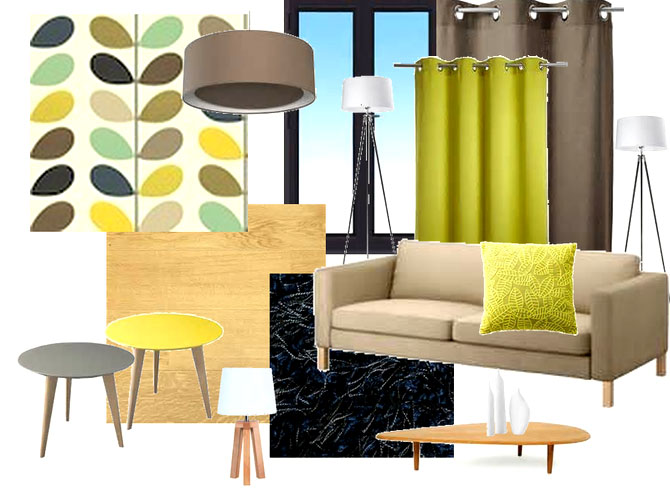 Exemple_Planche_Tendance_Decoration_planche_tendance