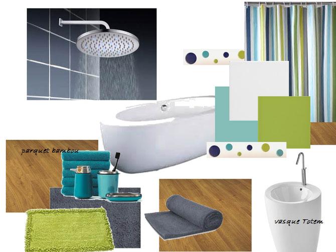 Exemple_book_deco_decoration_interieure_planche_salle_de_bain