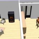 Exemple_planche_3d_decoration_interieur_coin_salon_et bureau