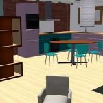 Exemple_planche_3d_decoration_interieur_cuisine