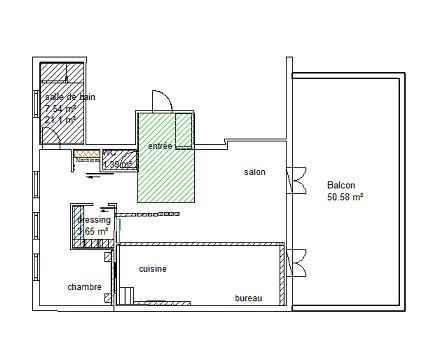 Exemple_planche_3d_decoration_interieur_plan_2d