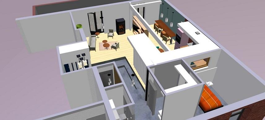 Exemple_planche_3d_decoration_interieur_plan_3d_aménagé