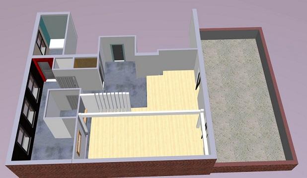 Exemple_planche_3d_decoration_interieur_projet_3d