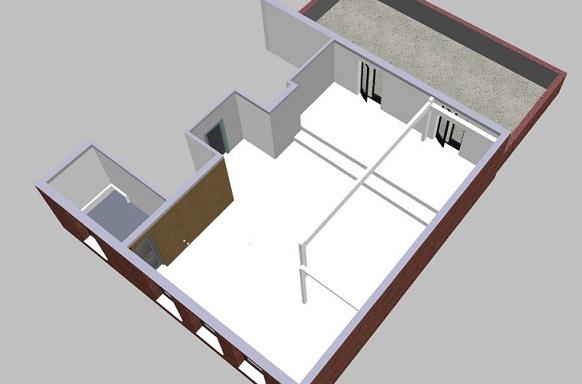 Exemple_planche_3d_decoration_interieur_salle_origine