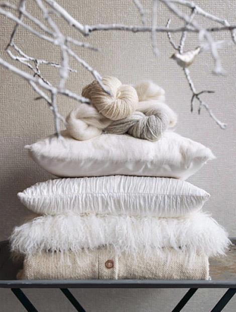 l'hiver 3