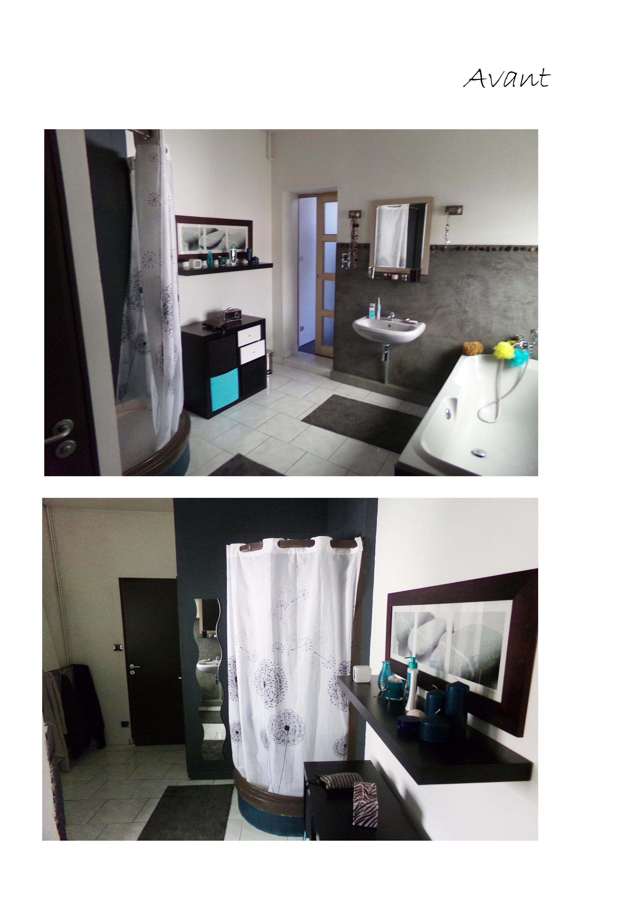 Salle de bain avant1.jpg
