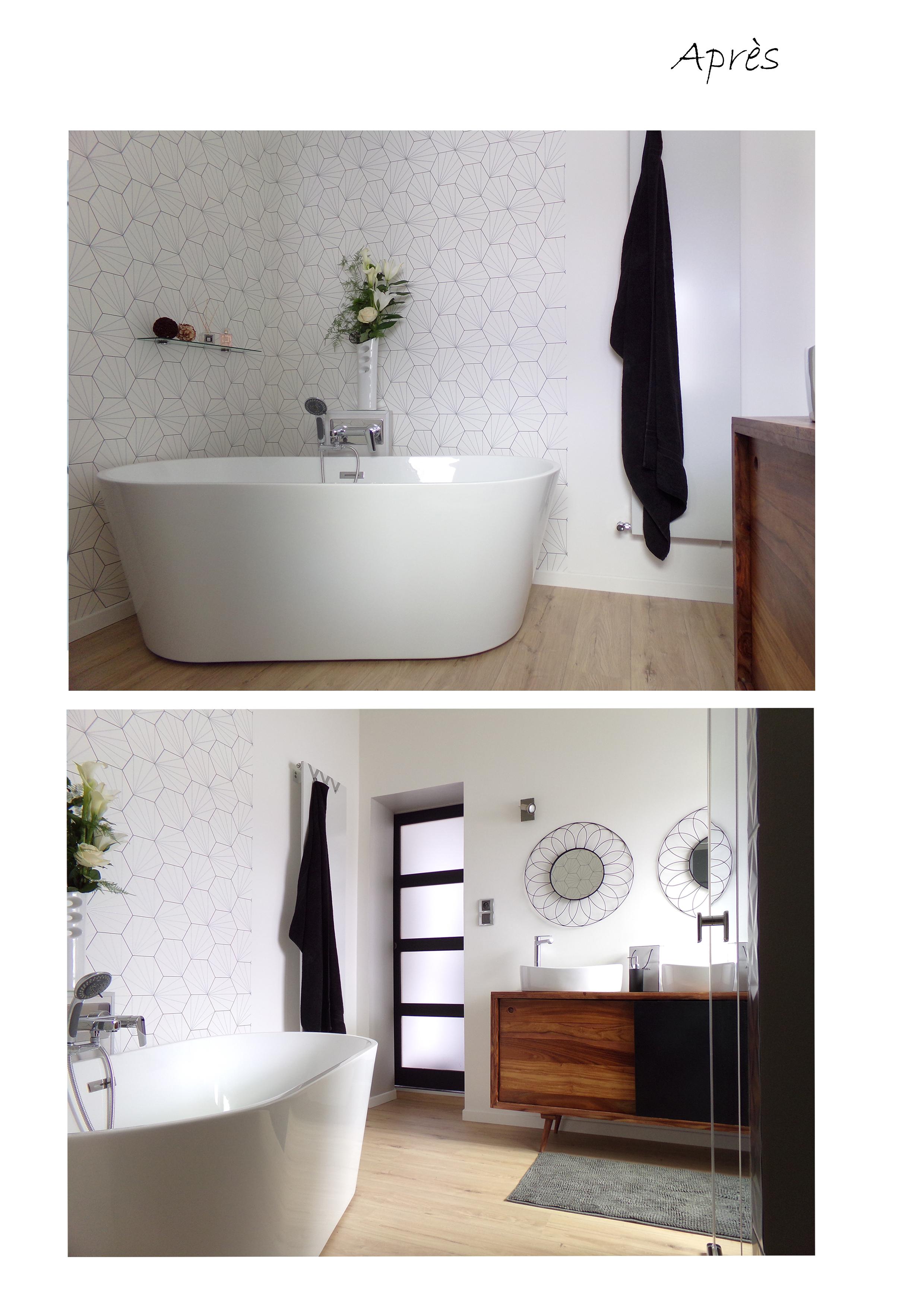 salle de bain après 1